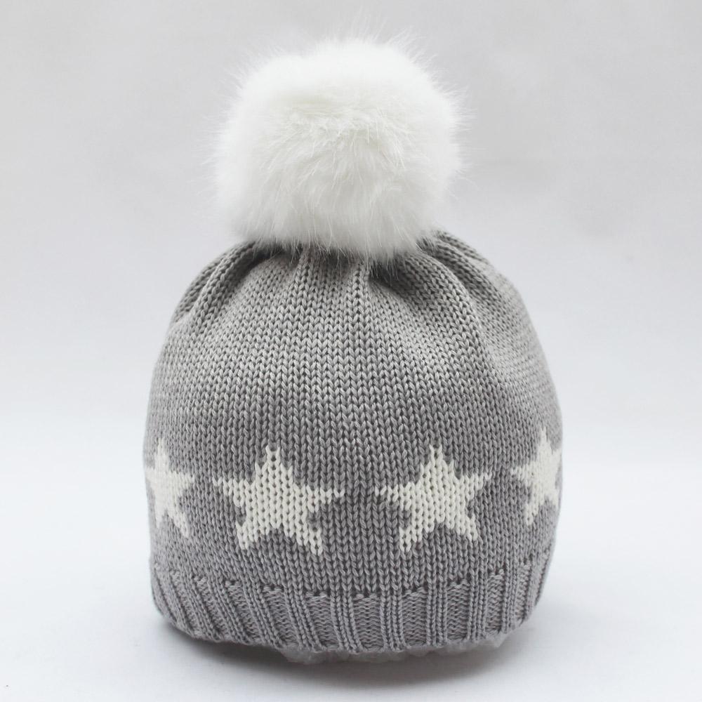 pale-grey-star-beanie1000.jpg