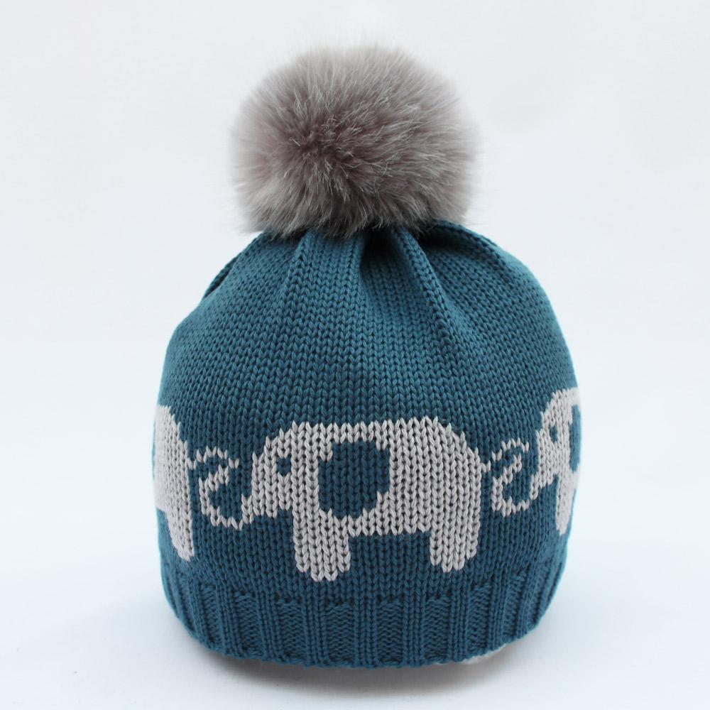 petrol-blue-elephantb1000.jpg