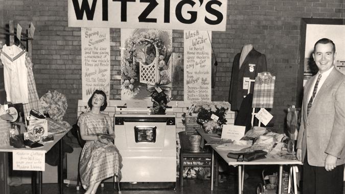 Witzig's Display (Historic)_web.jpg