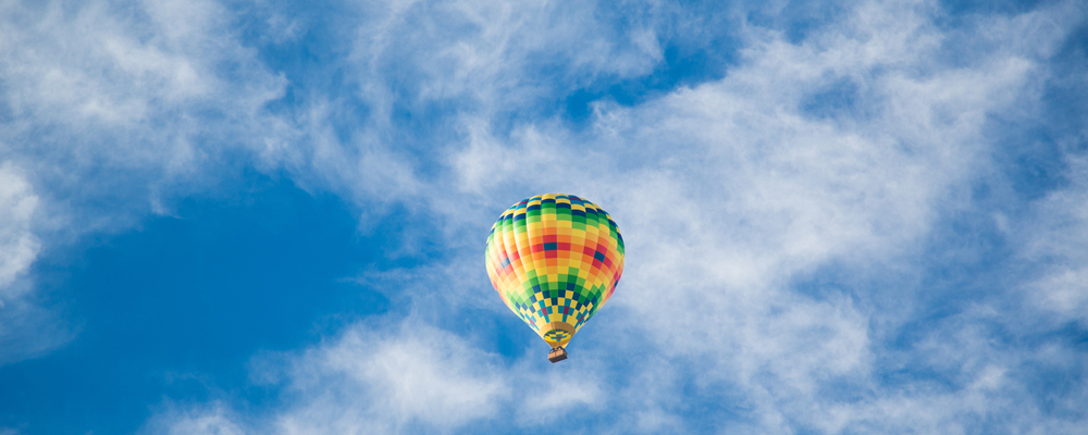 Hot Air Balloon_crop_Unsplash.jpg