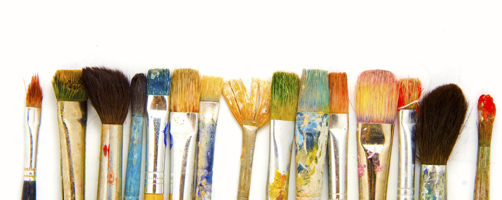 Fine Arts_Paintbrushes_iStock_000003850040Medium.jpg