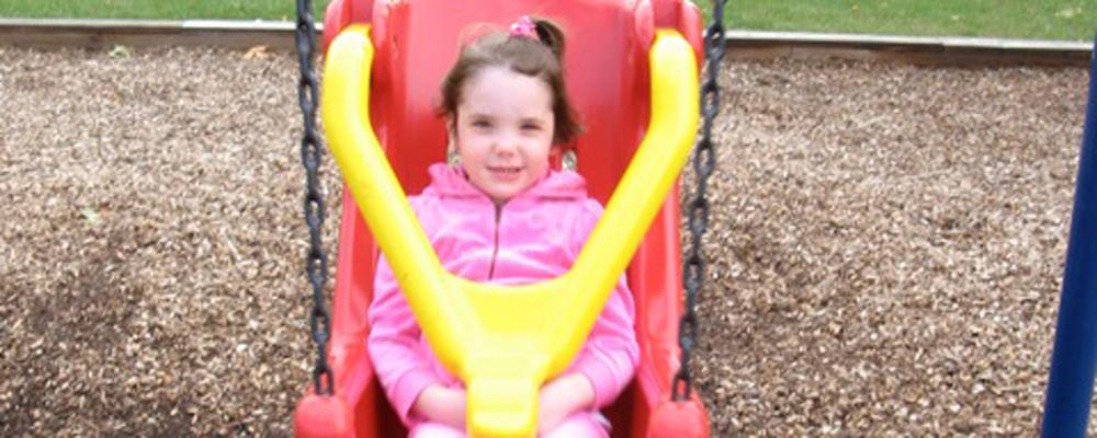 Hannah Fall 2007 047_crop.jpg