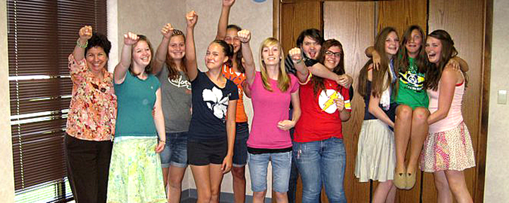 Summer Reading Volunteers 2011_crop.jpg