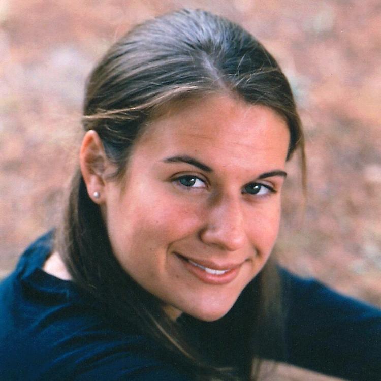 Renee Mahrt