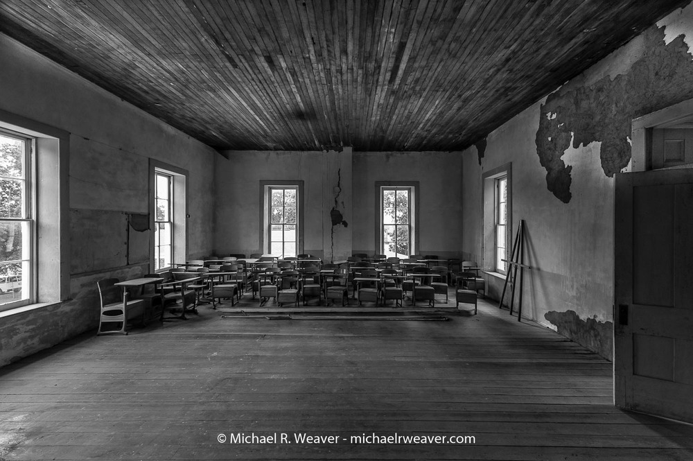 Hamilton_School_Room_DSC_2699-4.jpg