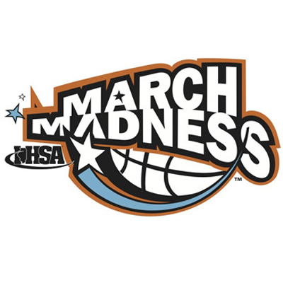 IHSA March Madness logo_400X400.jpg