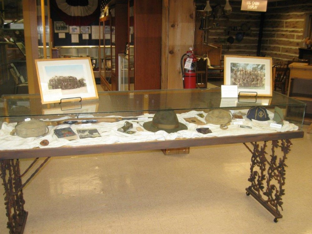 Boy Scout Display.jpg