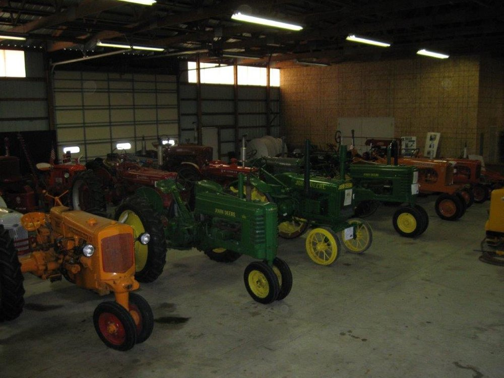 Winter Tractor Display.jpg