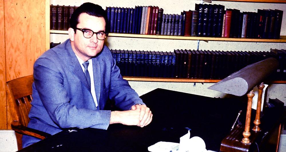 Harold at his desk at his RHMA office in Morton__1500X800.jpg