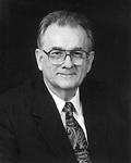 Harold Longenecker