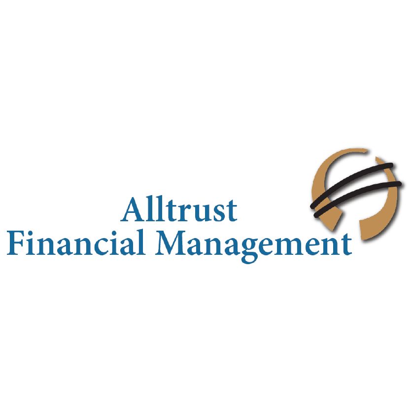 Silver Sponsor_Alltrust.png