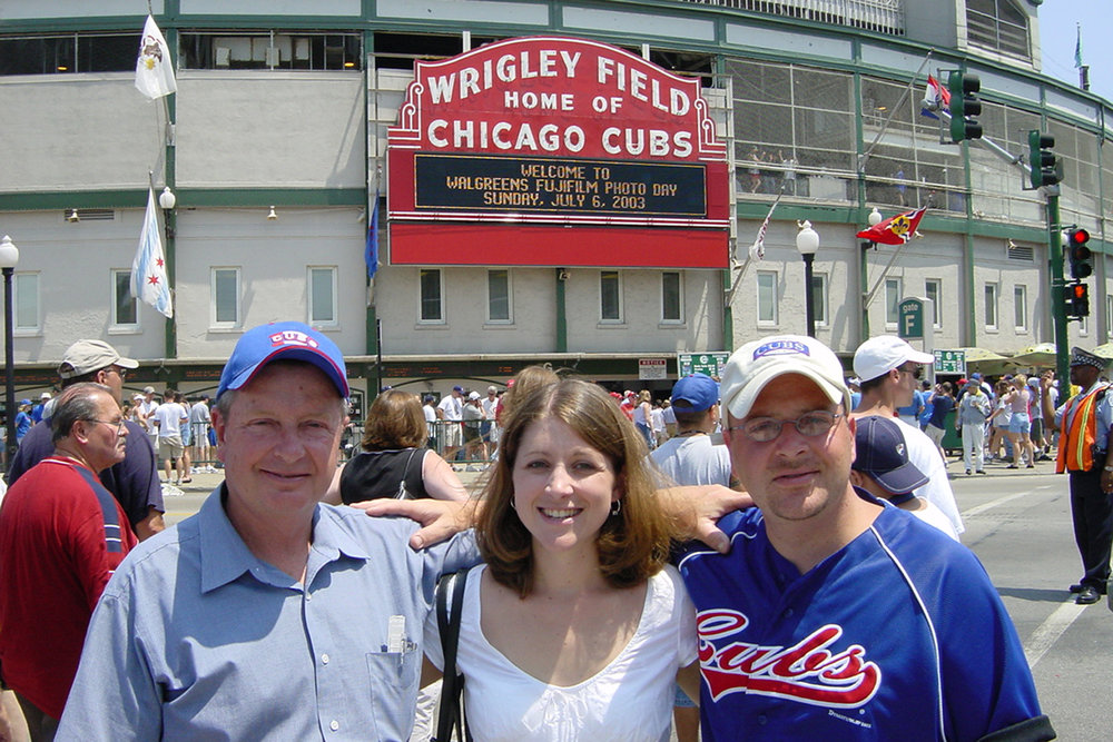 Dad, Bill, Katrina_web crop.jpg