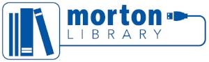 morton_library_finalfinal.jpg