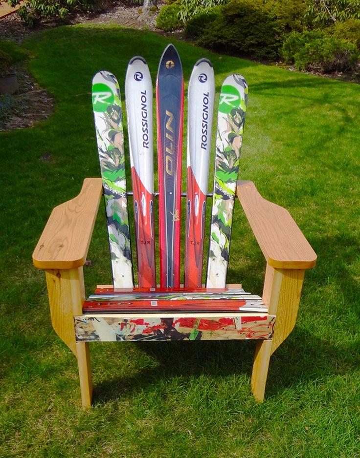 5d31e42c4533b9a030d83e8ab9c84c71--adirondack-chairs-cabin-ideas.jpg