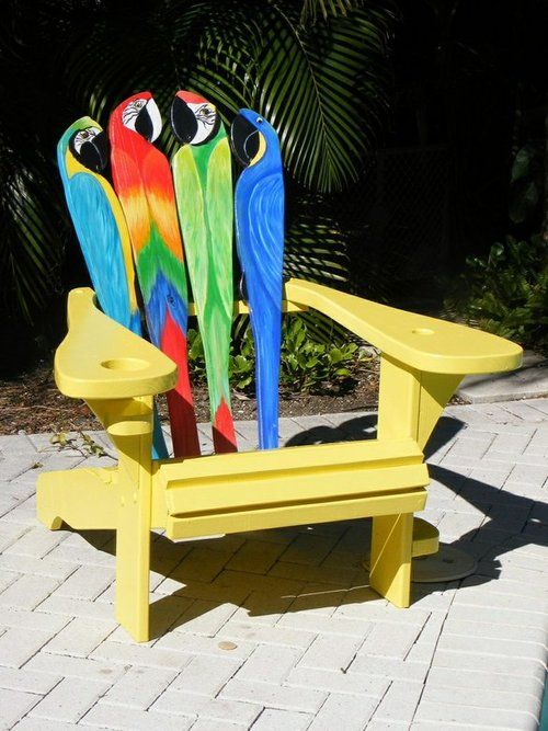 93d5b7fc46b3faebac5302dfbc5167c0--garden-chairs-lawn-chairs.jpg