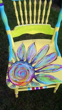 777449d03c505b71505f13feb43d43d3--painted-chair-art-painted-wood-chairs-ideas.jpg