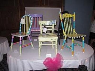 chair-ity-fundraiser1.jpg