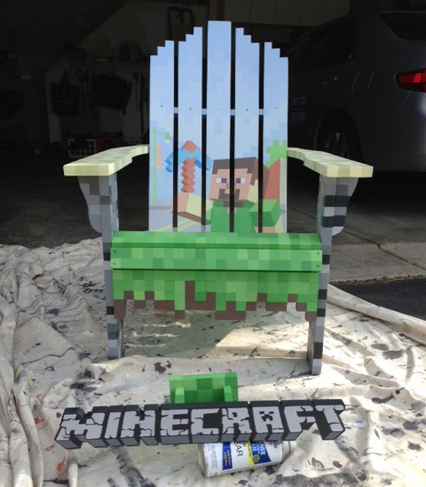 minecraft-lawn-chair-1.jpg