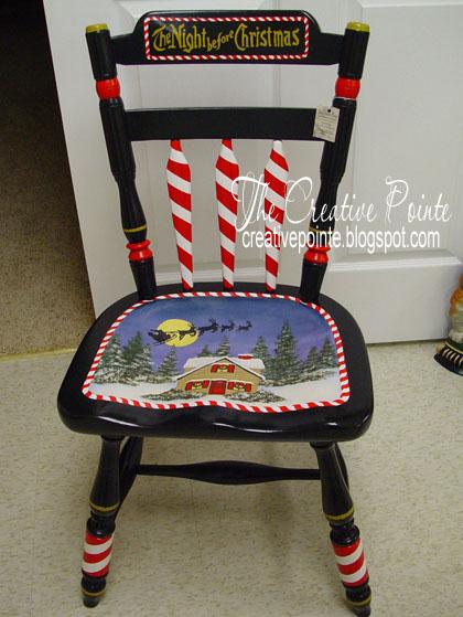 XMAs Chair.jpg