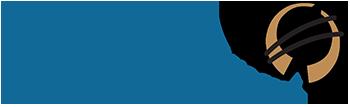 Alltrust Logo_w_Address_350px.png