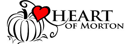 HOM Logo.jpg