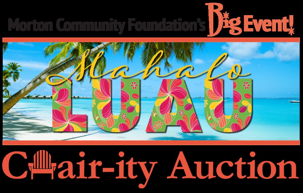 Big Event Mahala Luau 2018 Logo Option 2.png