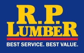 RP Lumber.png