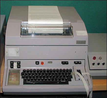 does kinkos a fax machine