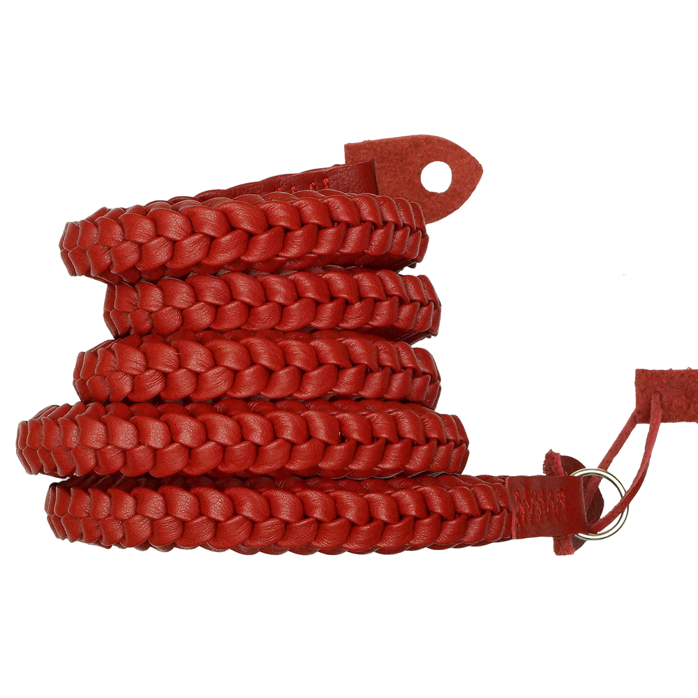 Braided-Rosy-Red.jpg
