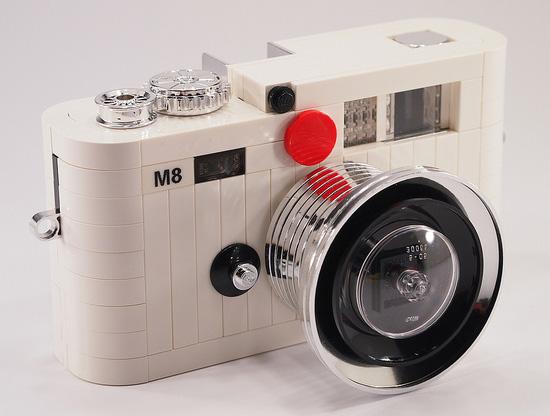 White-Leica-M8-Lego.jpg
