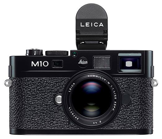 Leica-M10-front-mockup.jpg