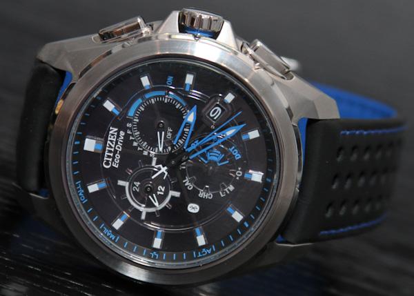 Citizen-Proximity-Bluetooth-watch-6.jpg