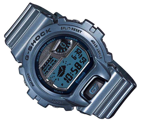 casio-g-shockgb6900-1354688596.jpg