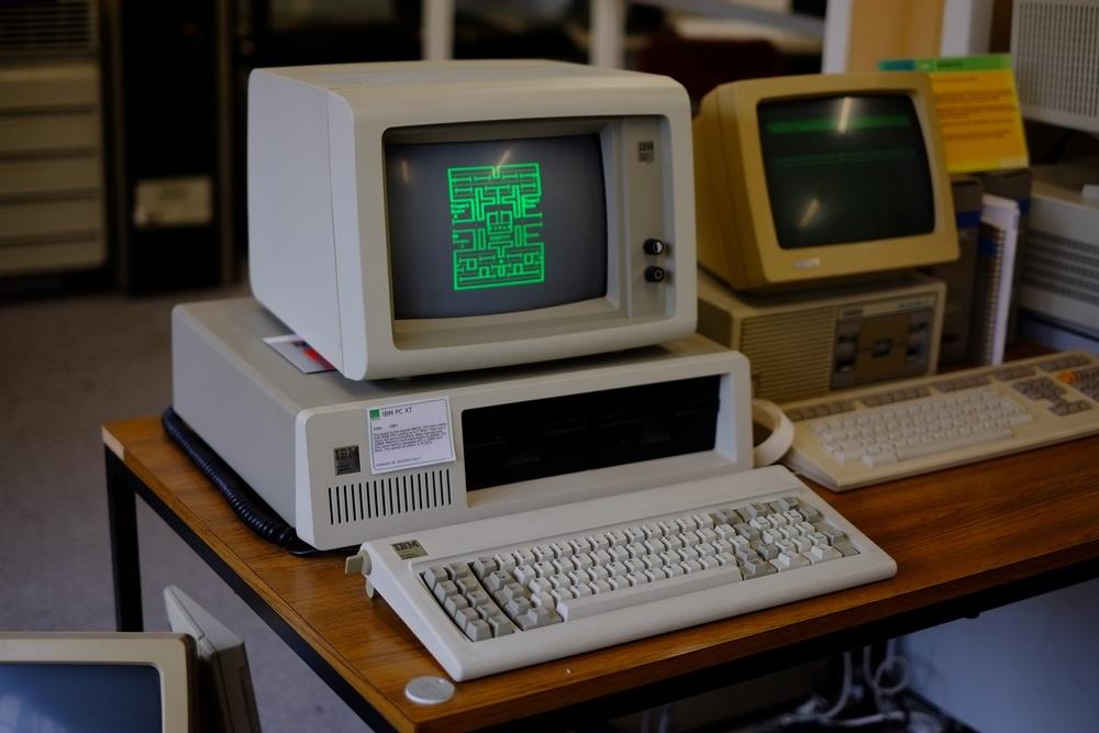 IBM PC XT.jpg