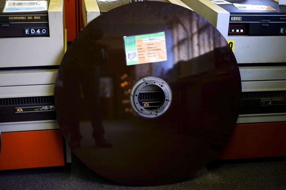 8MB disk.jpg