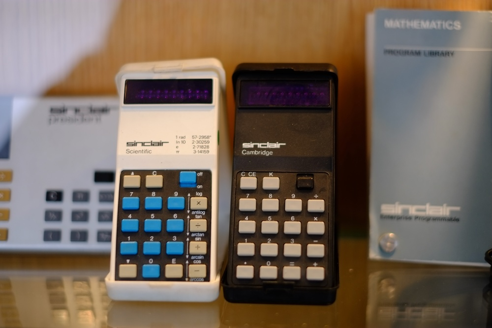 Sinclair Calculator.jpg
