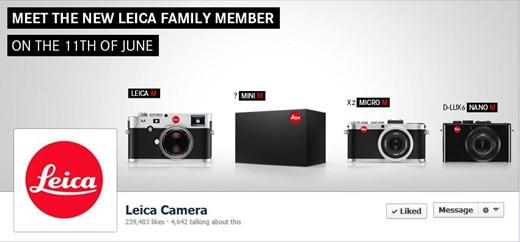 Mini Leica.jpg