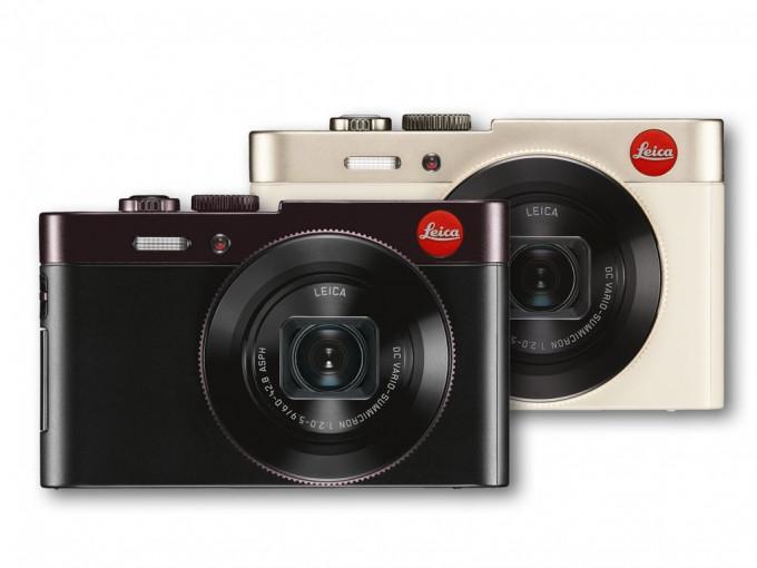 Leica-Cfront-680x510.jpg