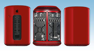 Mac Pro Red.jpg