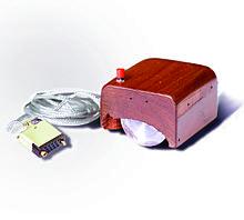 SRI_Computer_Mouse.jpg