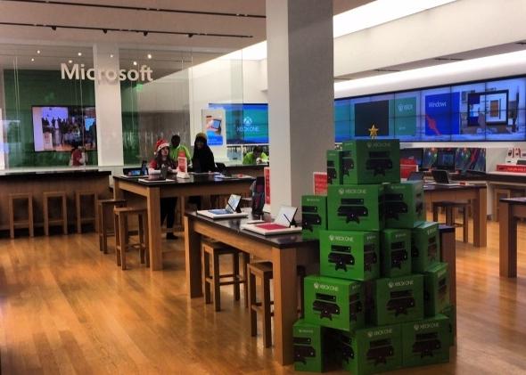 MicrosoftStore2.jpg.CROP.promo-mediumlarge.jpg
