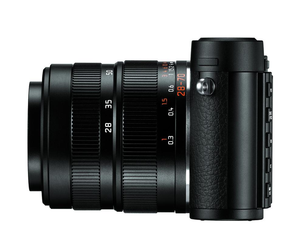 Leica X Vario left_1.jpg