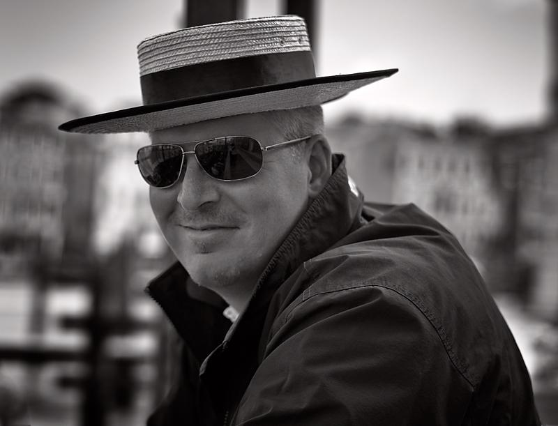 Gondolier 2.jpg