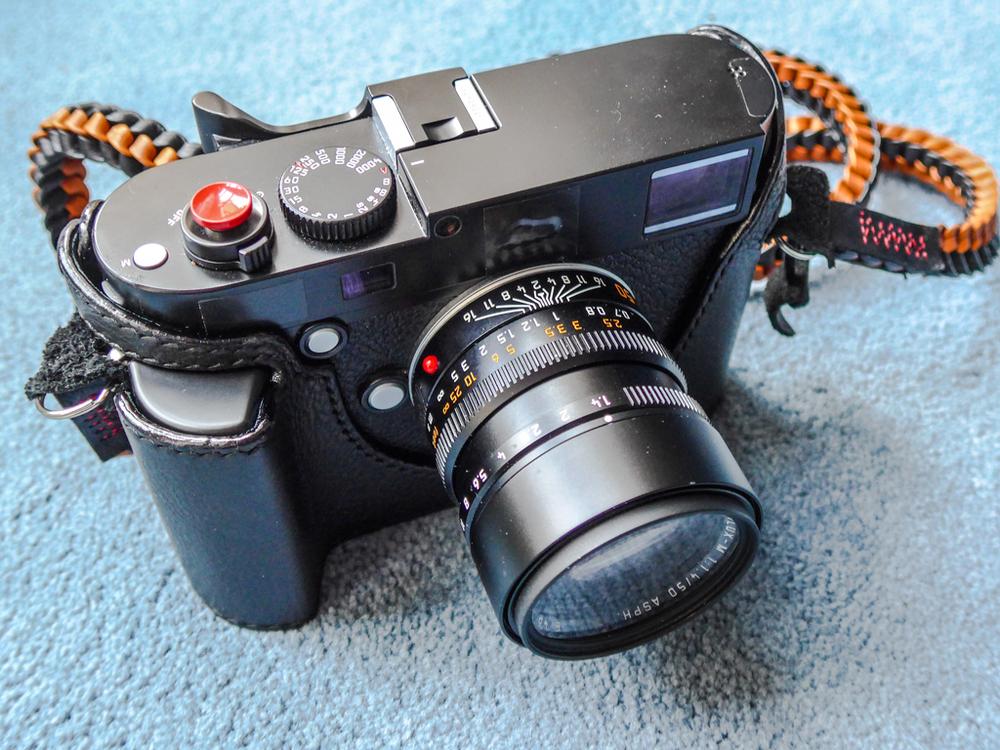 Photo Leica C