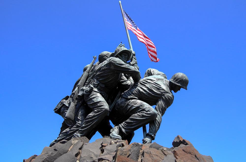 Iwo Jima again, 35mm, ISO 100