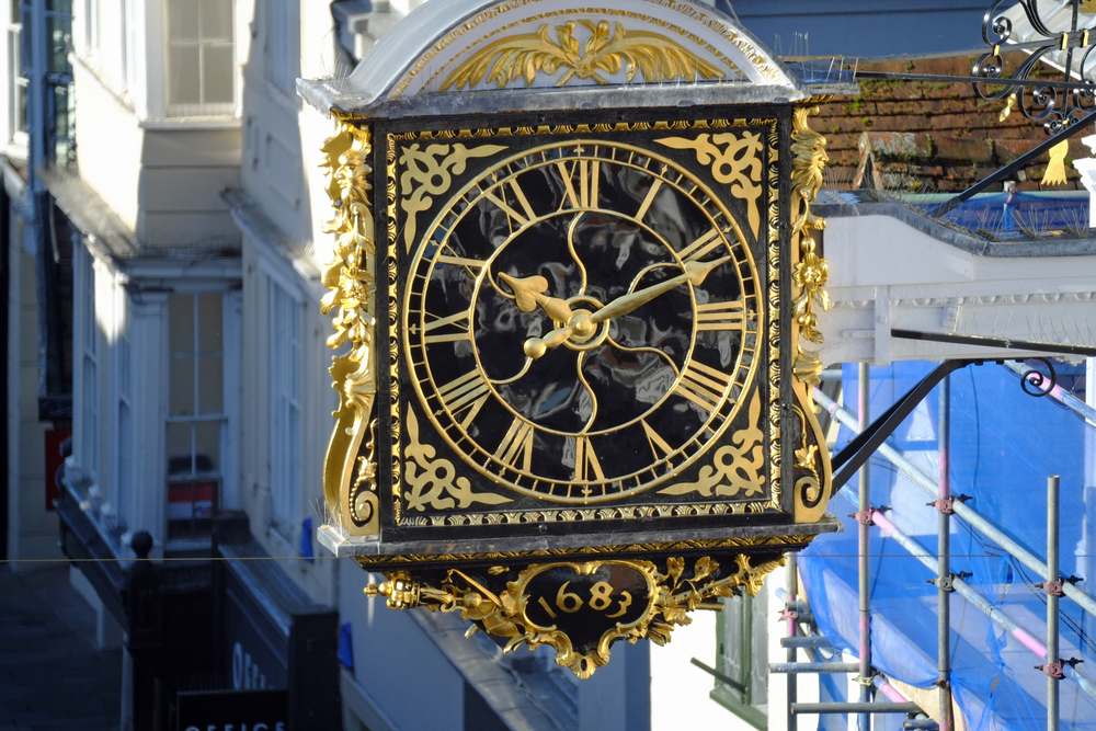 Samyang 300mm Guildford Clock 1.jpg