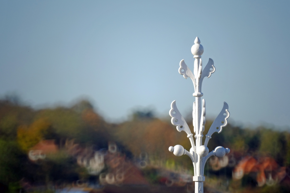 Samyang 300mm Guildford Finial 1.jpg