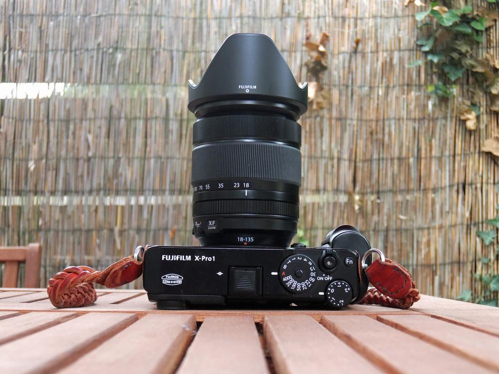 Fujifilm XF 18-135 fits on an X-Pro1 2.jpg