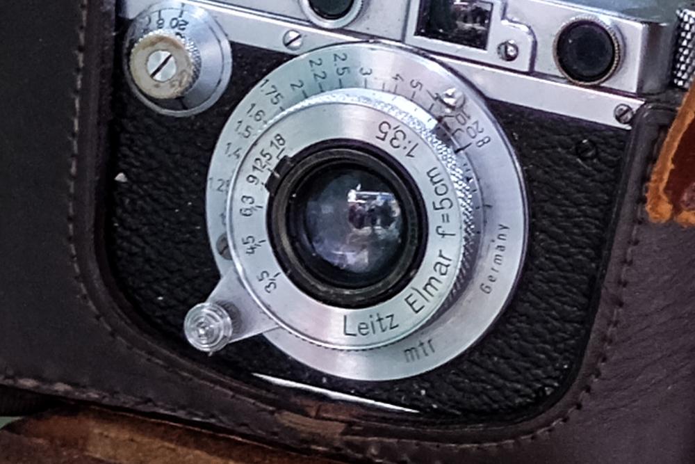 DSCF8601-3.jpg