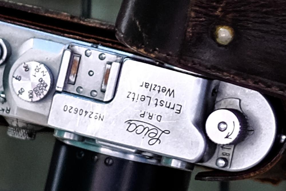 DSCF8601-2.jpg